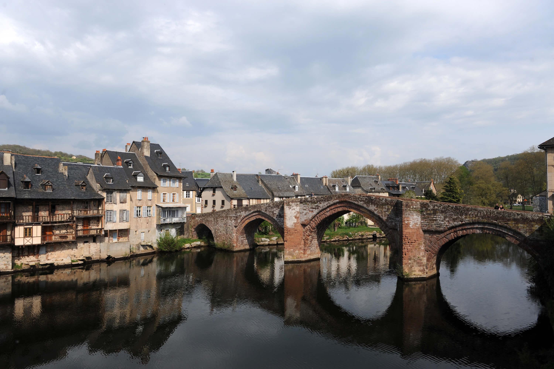Pont Vieux©ACIR / JJ Gelbart