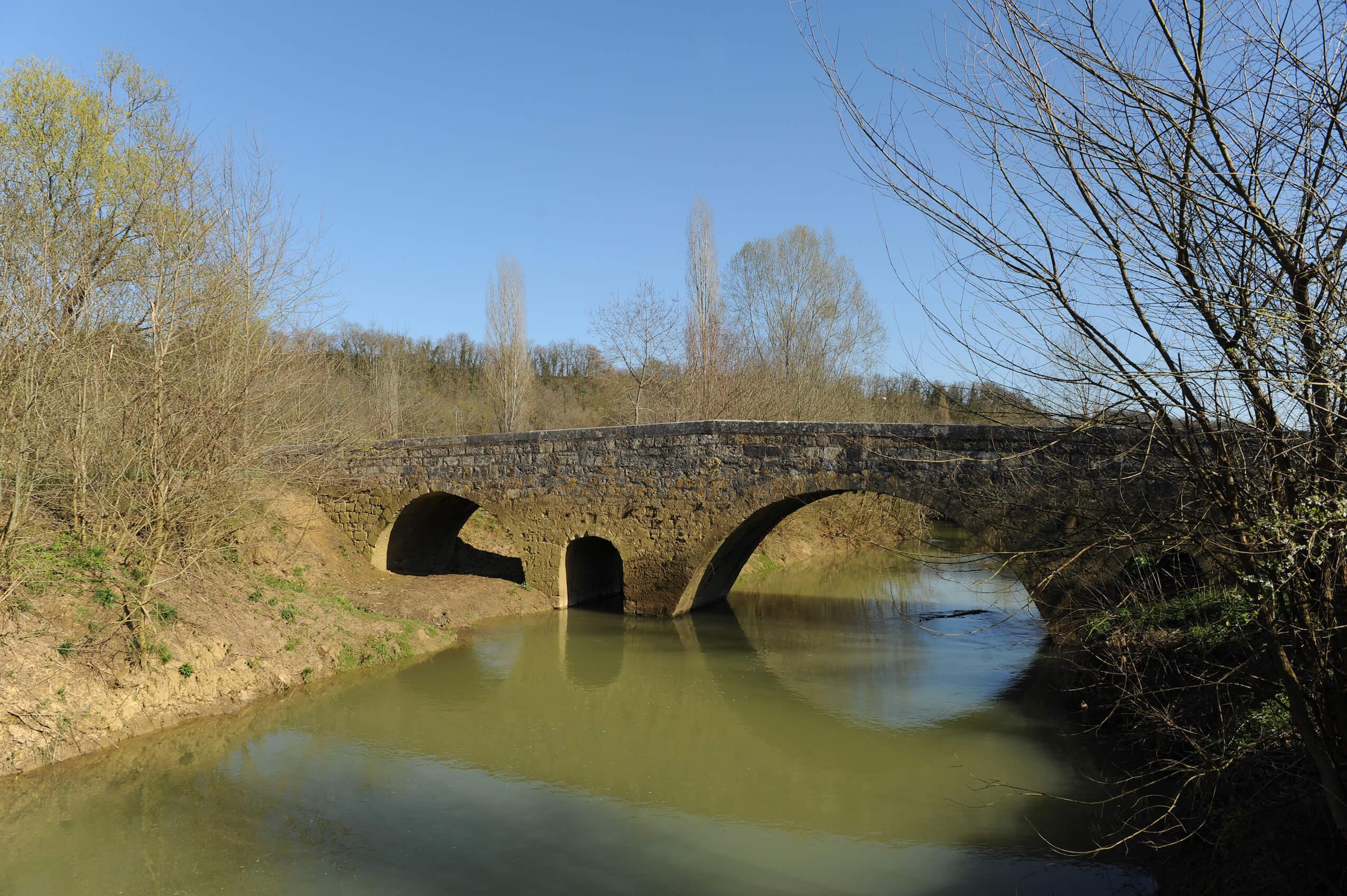 Pont de Lartigue©ACIR / JJ Gelbart