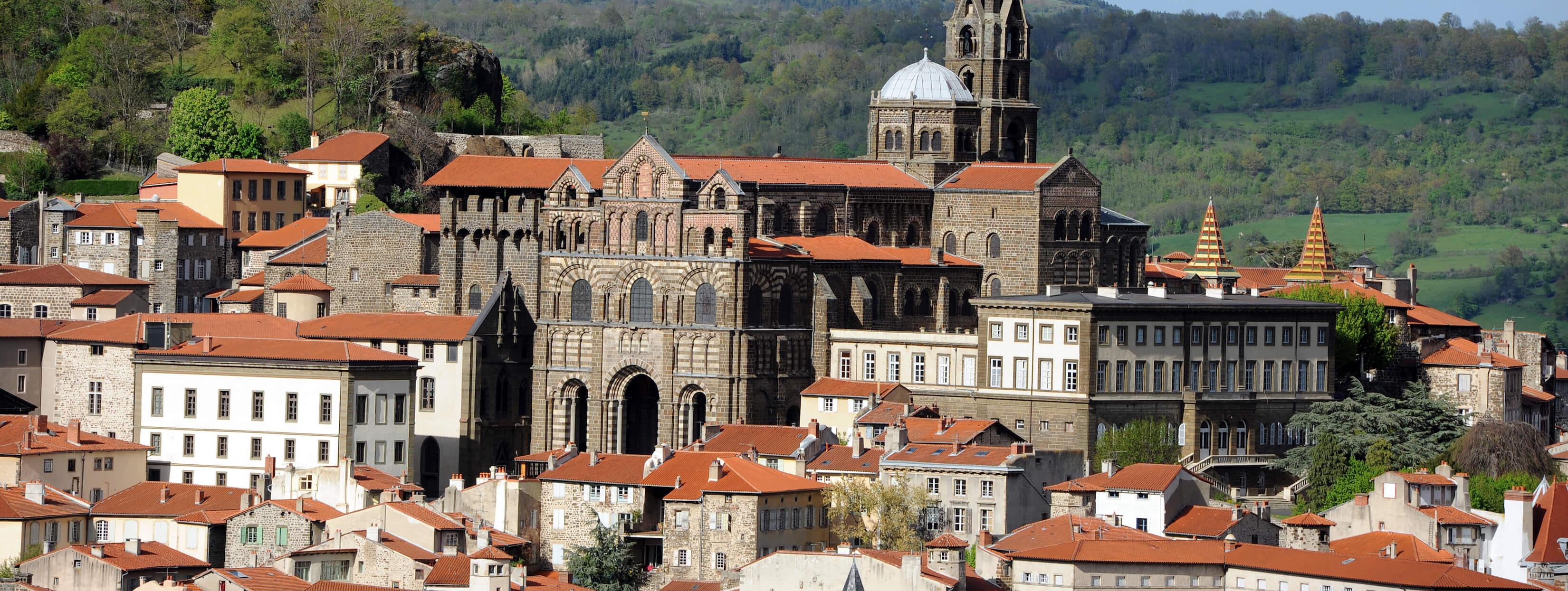Cathédrale Notre-Dame©ACIR / JJ Gelbart